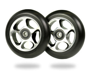 Root Industries 100mm Re-Entry Wheels
