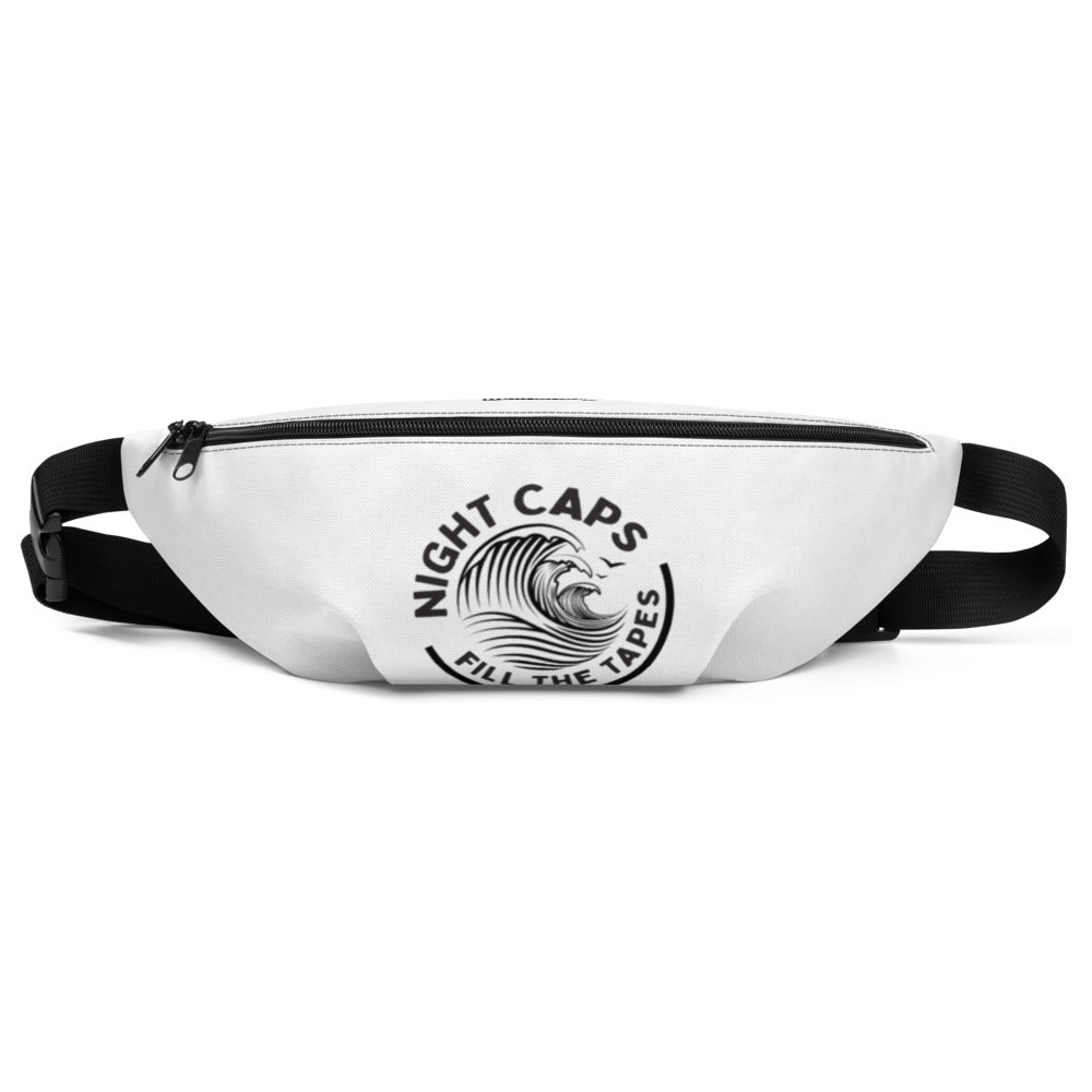 Night Caps Fanny Pack - Mothership
