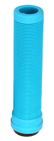ODI Longneck Super Soft grip - Shop Mothership  - 1
