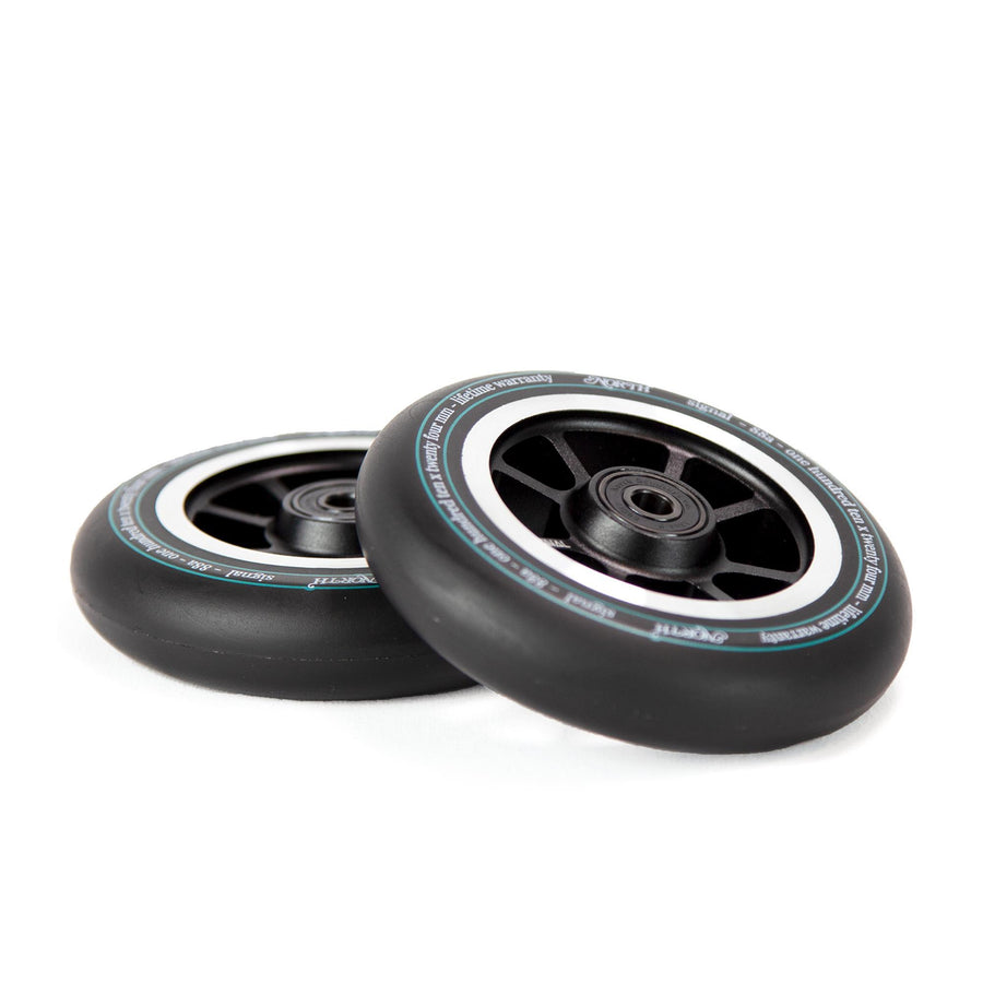 North Scooters Signal Wheels – 110 x 24mm