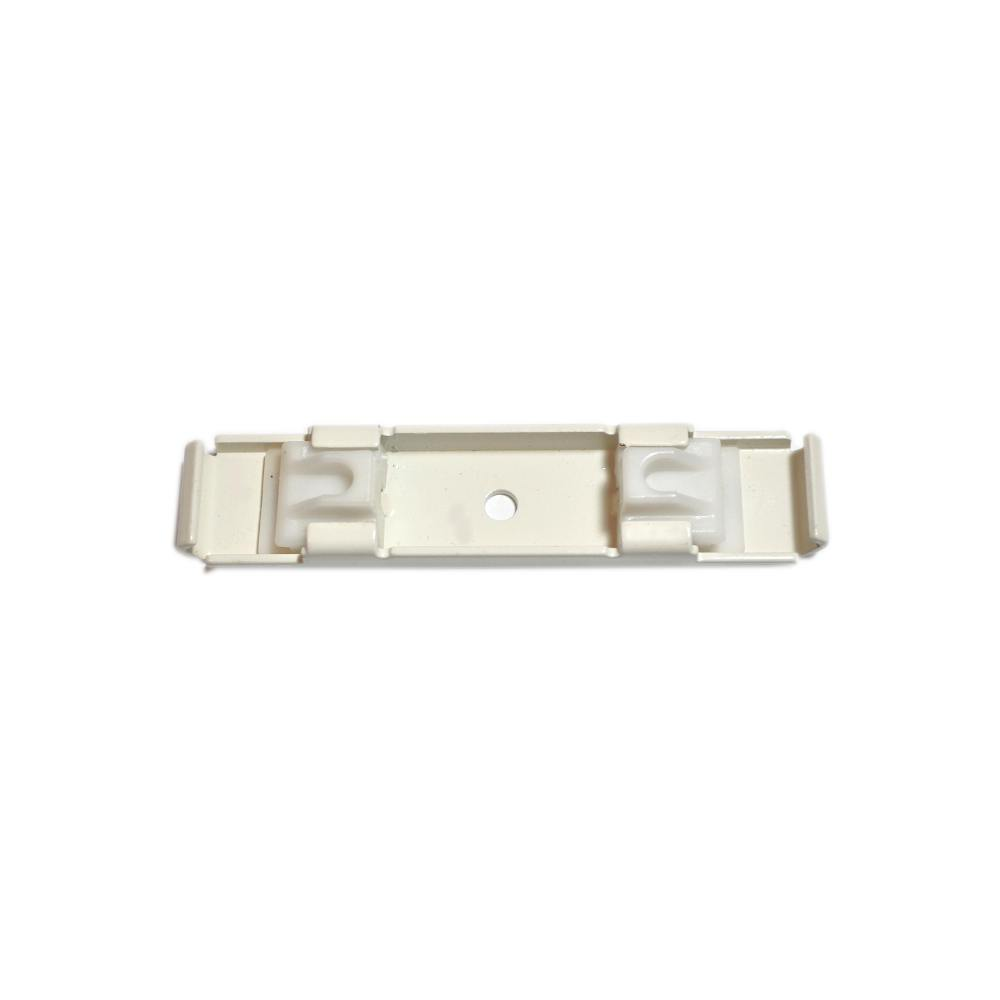 1188 Double Ceiling Bracket