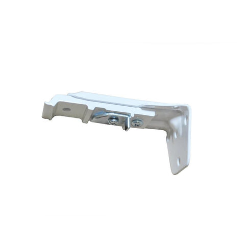 84129 wall bracket kirsch