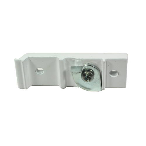 94130 ceiling bracket kirsch