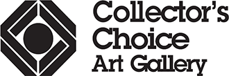 Collector's Choice Art Gallery