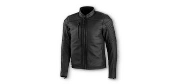 Men's Motopolis Leather Jacket Harley Davidson