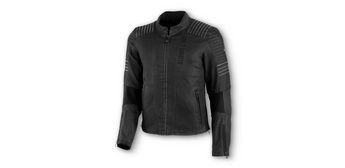 Men's Motopolis Riding Jacket Harley Davidson