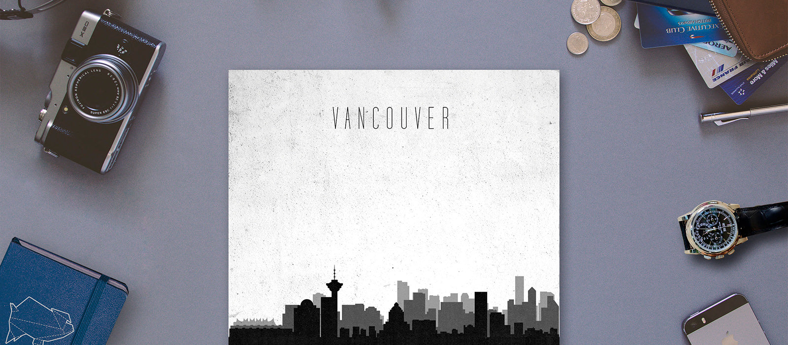 banner-Vancouver: GMT -08