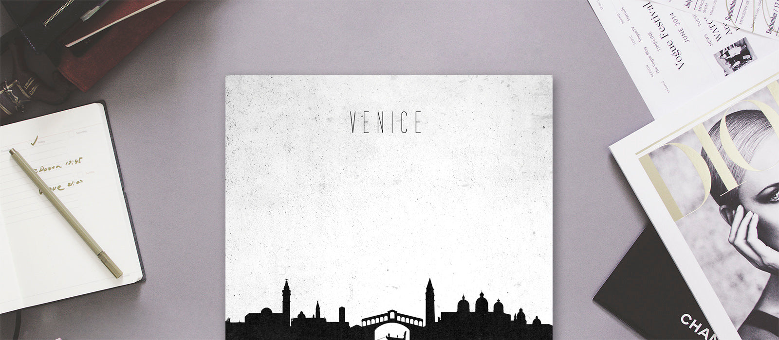 banner-Venice: GMT +01