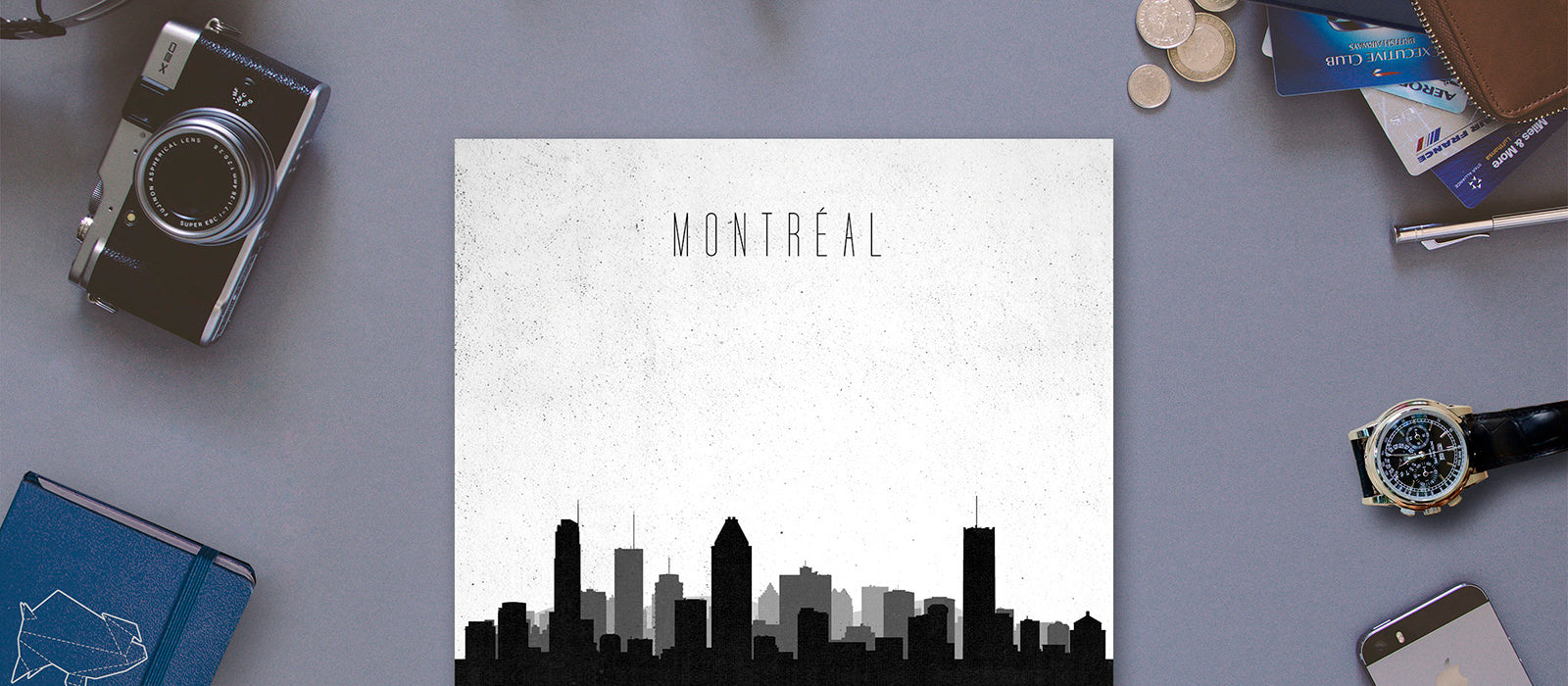 banner-Montreal: GMT -05
