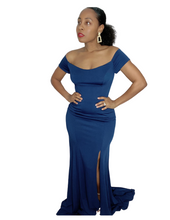 Load image into Gallery viewer, The Adore Me Dress