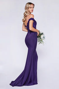 The Dream Dress (SAMPLE SALE)