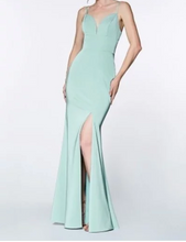 Load image into Gallery viewer, The Reign Dress
