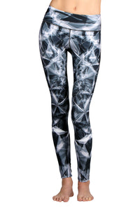ICE PERFORMANCE LEGGING
