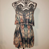 XS Ecote from Urban Outfitters Dress