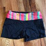 Forever 21 Small Yoga Shorts
