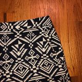 Basic House 28 Patterned Shorts