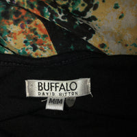 Buffalo David Bitton Medium Dress