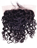 "22"" Lace Frontals"