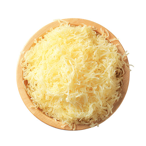 Jonge Kaas, Grated Cheese,