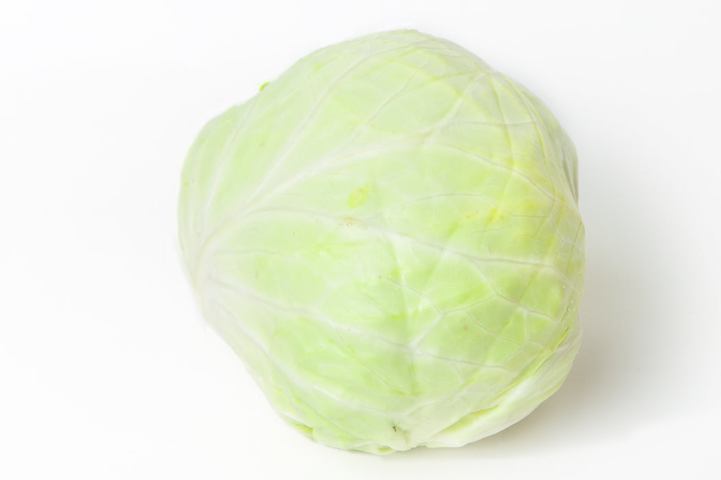Cabbage, 1 pc