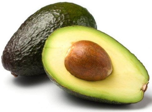Avocado, 1 pc