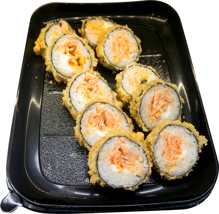 Dragon Sushi Roll, 10 ct