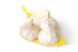 Garlic, 5 pcs