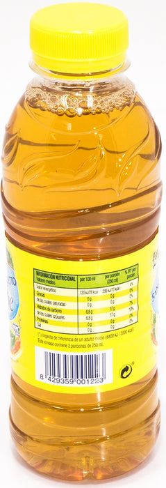 San Benedetto Lemon Tea, 500 ml