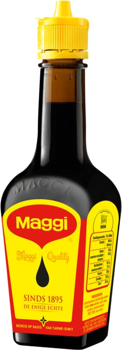Maggi Seasoning, 800 ml