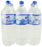 Goisco Natural Water, 6 x 1.5 L