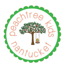 Peachtree Kids - Nantucket Children's Shop