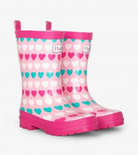 Load image into Gallery viewer, Hatley Rain Boots