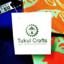 Tukul Craft