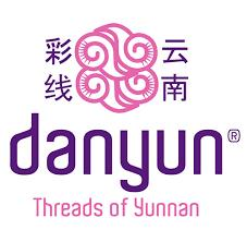 Threads of Yunnan