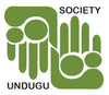 Undugu Society of Kenya
