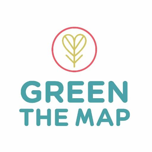 Green the Map