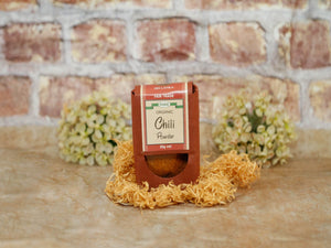 Chilli Powder (20g)
