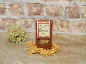 Coriander Powder (25g)