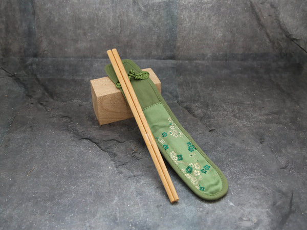 Chopsticks-Green