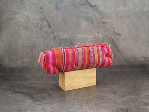 Pencil pouch -PINK
