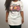 Love Train 2 Tee + Digital Album