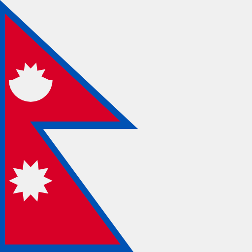 nepal-10-day-6gb-data-sim-card