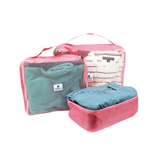 packing-cube-6-piece-candy-pink