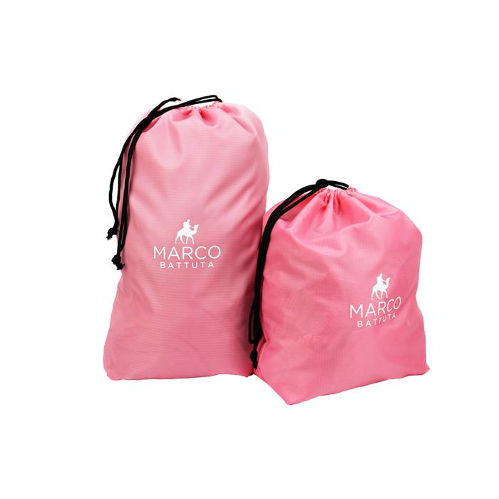 laundry-bags-2-pieces-candy-pink