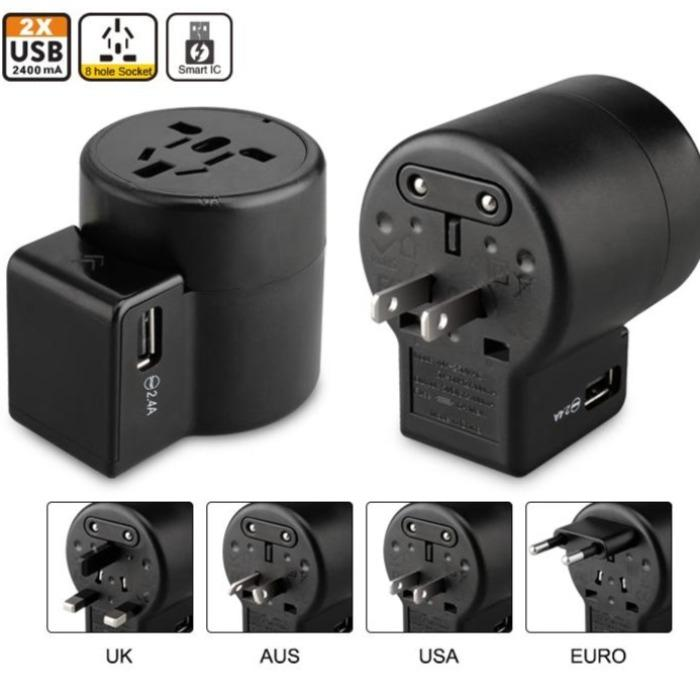universal-adapter-with-usb