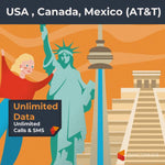usa-sim-card-SimCorner