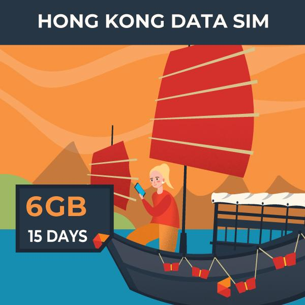 hong-kong-15-day-6gb-data-sim-card