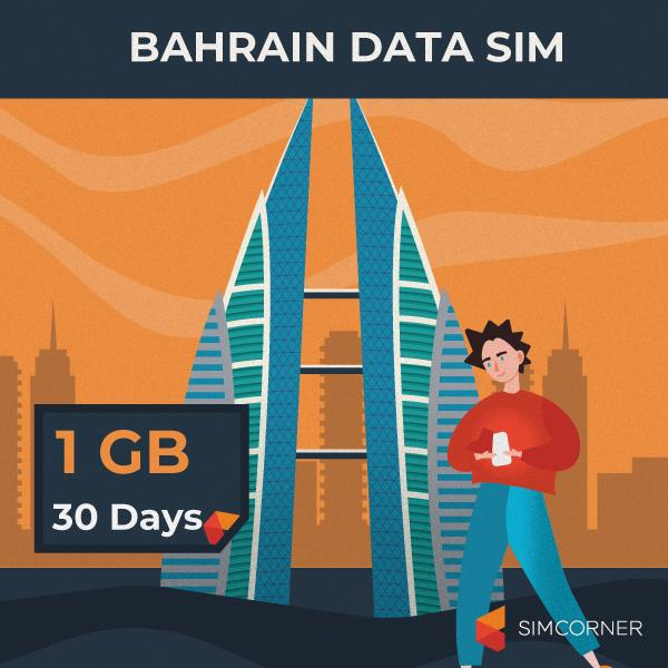 bahrain-data-sim-card