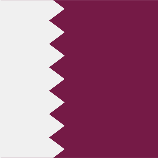 qatar-15-day-4gb-data-sim-card