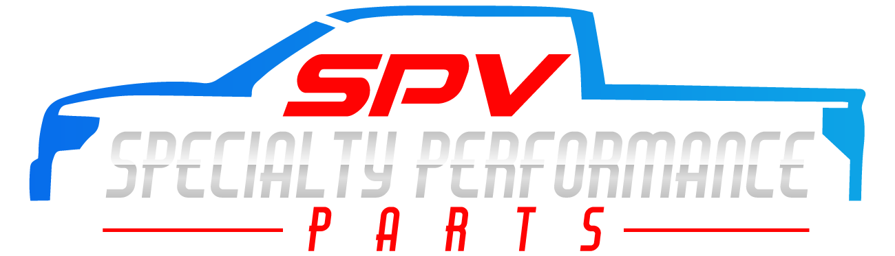 Specialty Performance Parts